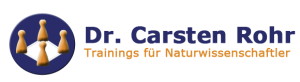 Carsten Rohr Online Trainings